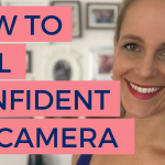 confidence, comfortable, Camera, Video